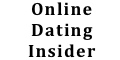 Online Dating Insider