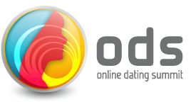 The Online Dating Summit 2013